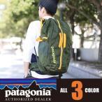 ショッピングDaddy パタゴニア patagonia ザックパック 登山用 クライミング Crag Daddy Pack 45L (S M) 48060s