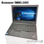 ��� �Ρ��ȥѥ����� �Ρ���PC Windows10 Microsoft Office 2016 �ɲò� ����SSD 2���� Corei3 USB3.0 ���� A4 15.6�� �ٻ��� LIFEBOOK A572