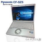 ��ťѥ����� ��åĥΡ��� Windows10 ������� Corei5 ����SSD WEB����� ̵�� HDMI USB3.0 14�� �Хåƥ�ݾ� MicrosoftOffice2016 �ɲò� Panasonic CF-LX3