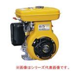 スバル(SUBARU) OHV251ccエンジン EH25-2B