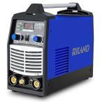 TIG溶接機 (200V) インバーター 直流 TIG160S