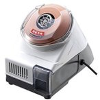 株式会社高儀 変速式電動刃物研ぎ機 BGR-120SC 水研ぎ式