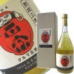 達磨正宗 3年古酒 720ml (岐阜県産日本酒)