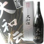 一ノ蔵 大和伝 特別純米酒(箱入り)1800ml