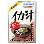 オキハム イカ汁 1人前 350g 【常温便】送料別