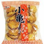 玉木製菓 小亀 塩味 82g 【常温便】送料別