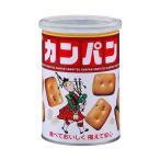三立製菓缶入カンパン100g1ケース