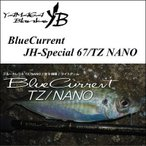 2019╟п2╖ю╚п╟ф═╜─ъббефе▐еме╓ещеєепе╣ббе╓еыб╝елеьеєе╚ JH-Special 67/TZ NANO