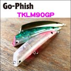 Go-Phish TKLM 90-GP