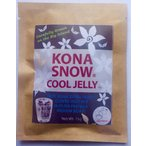 コナスノー クールジェリー(コーヒーミックス 15g×12袋) KONA SNOW COOL JELLY Coffee Mix 15g×12袋)