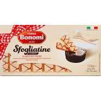 ボノミ アプリコットパイ135g 賞味期限2020/6/30  Bonomi Apricot Puff Pastry135g  Best before date 2020/6/30