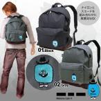 Kidona Lab/キドゥナラボ メンズ&レディース リュックサック デイパック バックパック ザック バッグ リュック かばん 鞄 男性用 女性用{Seattle}