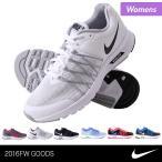 ショッピングスポーツ シューズ NIKE/ナイキ レディース ランニング シューズ スポーツシューズ ジム 運動靴 くつ 靴 843883