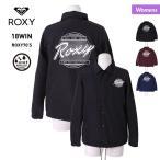 ROXY/��������ǥ����� ���Ρ��ܡ��ɥ����� ���������㥱�å�  �������� �ܥ� RJK184003
