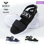 ROXY/ロキシー レディース サンダル ビーチサンダル ビーサン バックストラップ RSD192304