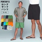 ocstyle_131460001