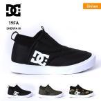 ショッピングDC DC/ディーシー メンズ&レディース 防寒 シューズ スニーカー くつ 靴 DM184602