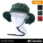Columbia/コロンビア メンズ&レディース アウトドア ハット 帽子 ぼうし ブーニー PU5219
