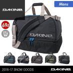 DAKINE/ダカイン メンズ スノーボード ブーツバッグ ショルダーバッグ バッグ かばん AG237-135