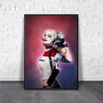 アートポスター/ブランド・北欧風・モダンアート/インテリア用/A4(210 x 297mm)/ポスターのみ/AP#066