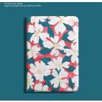 日韓風 おもしろ 可愛い アイパッドミニ  花 follower iPad mini1/2/3/4/5 iPad2/3/4/5/6 Air1/2 iPadProケース キャラクター 可愛い レザー カバー