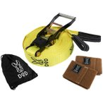 ショッピングOUTDOOR DOPPELGANGER OUTDOOR(ドッペルギャンガー アウトドア) アウトドア)DBW01 バランスウォーカー (DBW01/6) トレッキング 登山 スポーツ トレーニング用品