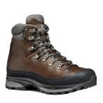 ショッピングトレッキングシューズ SCARPA スカルパ キネシス プロ GTX/エボニー/#43 SC22120 ブラウン 登山靴 トレッキングシューズ アウトドア 釣り 旅行用品 トレッキング用