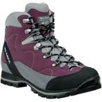 SCARPA スカルパ ミトス MF GTX/パープル/#38 SC22066 アウトドア 登山靴 トレッキングシューズ 釣り 旅行用品 トレッキング用 アウトドアギア