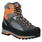 SCARPA スカルパ クリスタロ GTX/パパヤ/#41 SC22090 アウトドア 登山靴 トレッキングシューズ 釣り 旅行用品 トレッキング用 アウトドアギア