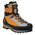 SCARPA(スカルパ) トリオレ プロ GTX/オレンジ/#43 SC23011 オレンジ アウトドア 登山靴 トレッキングシューズ 釣り 旅行用品 トレッキング用