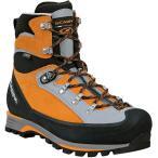SCARPA(スカルパ) トリオレ プロ GTX/オレンジ/#45 SC23011 ブーツ 靴 トレッキング トレッキングシューズ トレッキング用 アウトドアギア