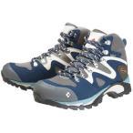 ショッピングトレッキングシューズ Caravan(キャラバン) C4_03/670ネイビー/25.5 10403 ブーツ 靴 トレッキング トレッキングシューズ トレッキング用 アウトドアギア