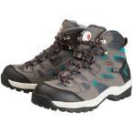 ショッピングトレッキングシューズ Caravan(キャラバン) C6_02/550グリーン/22.5 10602 ブーツ 靴 トレッキング トレッキングシューズ ハイキング用 アウトドアギア