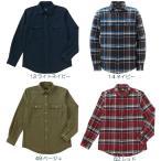 mizuno(ミズノ) BTウールトレイルシャツ/49/M A2JC4503 シャツ ウエア アウトドア 長袖シャツ 長袖シャツ男性用 アウトドアウェア
