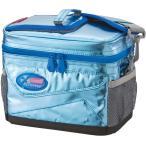 Coleman コールマン エクストリームアイスクーラー/5L 2000022237 クーラーバッグ 保冷バッグ アウトドア 釣り 旅行用品 ソフトクーラー 5リットル