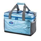 Coleman(コールマン) エクストリームアイスクーラー/25L 2000022238 クーラーバッグ 保冷バッグ アウトドア 釣り 旅行用品 ソフトクーラー 20リットル