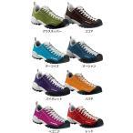 ショッピング登山 SCARPA(スカルパ) モジト/グラスホッパー/#38 (SC21050) メンズ 登山靴 トレッキングシューズ アウトドアシューズ 旅行用品 釣り ブーツ 靴 スポーツ シューズ