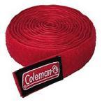 Coleman コールマン ベルクロテープ 170TA0034 テント部品 アクセサリー アウトドア 釣り 旅行用品 テントオプション アウトドアギア