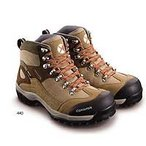 ショッピング登山 Caravan(キャラバン) C-4/440ブラウン/24 (104) メンズ 登山靴 トレッキングシューズ アウトドアシューズ 旅行用品 釣り ブーツ 靴 スポーツ ハイキング用