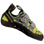 ショッピングクライミング シューズ LA SPORTIVA(ラ・スポルティバ) 10C-タランチュラ/38 ブーツ 靴 トレッキング トレッキングシューズ クライミング用 アウトドアギア