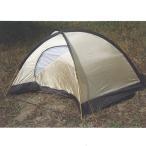 Ripen ライペン アライテント ONI DOME1 オニドーム1 /OG オレンジ 一人用(1人用) スリーシーズンタイプ(三期用) 山岳テント アウトドア 釣り 旅行用品