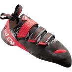 ショッピングクライミング シューズ RedChili(レッドチリ) RC.オクテイン/K8.5 1861050 ブーツ 靴 トレッキング トレッキングシューズ クライミング用 アウトドアギア