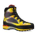 ショッピングトレッキングシューズ LA SPORTIVA(ラ・スポルティバ) Trango Cube 11J ブーツ 靴 トレッキング トレッキングシューズ トレッキング用 アウトドアギア