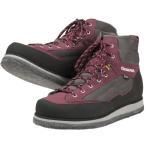 ショッピングトレッキングシューズ Caravan(キャラバン) KR_3F/241/230 35011 トレッキングシューズ ファッション メンズファッション メンズシューズ 紳士靴 アウトドアスポーツシューズ