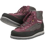 ショッピングトレッキングシューズ Caravan(キャラバン) KR_3F/241/250 35011 トレッキングシューズ ファッション メンズファッション メンズシューズ 紳士靴 アウトドアスポーツシューズ