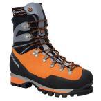 ショッピングトレッキングシューズ SCARPA スカルパ モンブランプロ GTX/オレンジ/#42 SC23180 トレッキングシューズ ファッション メンズファッション メンズシューズ 紳士靴 アルパイン用