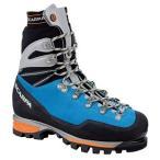 ショッピングトレッキングシューズ SCARPA スカルパ モンブランプロ GTX WMN/ターコイズ/#38 SC23190 トレッキングシューズ ファッション メンズファッション メンズシューズ 紳士靴