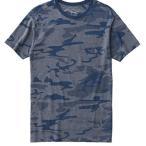 ショッピングNORTH THE NORTH FACE ザ・ノースフェイス S/S RDT DRY CM CR/CM/XL NT11605 アウトドアウェア シャツ ポロシャツ アウトドア 釣り 旅行用品 半袖Tシャツ