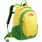 THE NORTH FACE(ザ・ノースフェイス) K SMALL DAY/DY NMJ71505