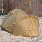 Ripen ライペン アライテント エアライズ 2/Xライズ DXフライシート 0312700 アウトドア 釣り 旅行用品 キャンプ テントオプション